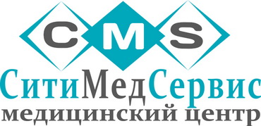 Медцентр СитиМедСервис